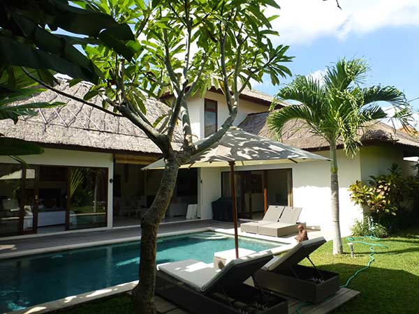 Foreigners Buying Land In Indonesia And Bali